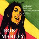 Bob Marley thumbnail