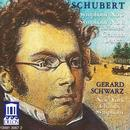 Franz Schubert: Symphonies Nos. 5 And 8 / 6 Deutsche thumbnail