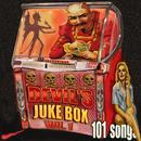 Devil's Jukebox: Taboo 60s thumbnail