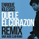 DUELE EL CORAZON (Dave Audé Club Mix) (Single) thumbnail