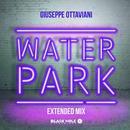 Waterpark thumbnail