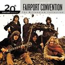 20th Century Masters/The Millennium Collection: Best Of Fairport Convention thumbnail