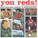 You Reds! thumbnail