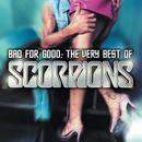 Bad For Good: The Very Best Of Scorpions thumbnail