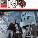 Kyo thumbnail