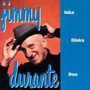Inka Dinka Doo thumbnail
