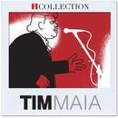 iCollection -Tim Maia thumbnail
