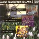 Guitar Sound From Holland 2 thumbnail