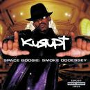 Space Boogie: Smoke Oddessey (Digitally Remastered) (Explicit) thumbnail