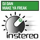 Make Ya Freak (Single) thumbnail