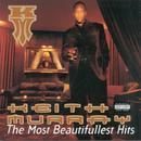 The Most Beautifullest Hits (Explicit) thumbnail