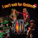 I Can't Wait For Christmas (Single) thumbnail