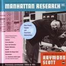 Manhattan Research, Inc. thumbnail