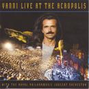 Live At The Acropolis thumbnail