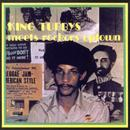 King Tubby Meets Rockers Uptown thumbnail