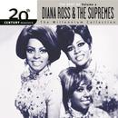20th Century Masters: The Millennium Collection: Best of Diana Ross & The Supremes, Vol. 2 thumbnail