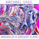Heaven (Is A Grocery Clerk) thumbnail