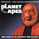 Planet Of The Apes - Original 1968 Movie Sountrack thumbnail
