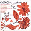 Songs Of Courting And Complaint thumbnail