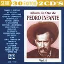 Album De Oro De Pedro Infante Vol. II thumbnail