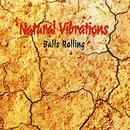 Balls Rolling thumbnail