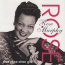 Rose Murphy Sings thumbnail