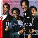 My Magic Is Real thumbnail