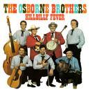 Hillbilly Fever thumbnail