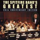 The Spitfire Band's Greatest thumbnail