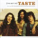 The Best Of Taste thumbnail