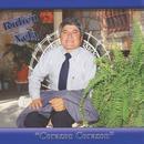 Corazon Corazon thumbnail