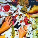 Get Enough EP thumbnail