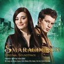 Smaragdgrün (Original Soundtrack) thumbnail