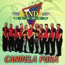 Candela Pura thumbnail
