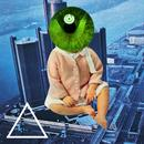 Rockabye (Autograf Remix) (Single) thumbnail