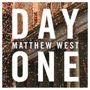 Day One (Single) thumbnail