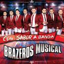 Con Sabor A Banda thumbnail