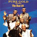 The Best Of Pure Gold: Zulu thumbnail