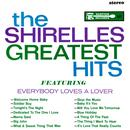The Shirelles at Their Very Best thumbnail
