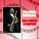 Hollywood Stampede thumbnail