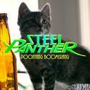 Poontang Boomerang (Single) thumbnail