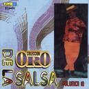 Colección Oro De La Salsa, Vol. 10 thumbnail