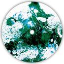 Off White EP thumbnail