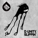 Slippin' (Single) thumbnail