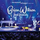 Brian Wilson and Friends thumbnail