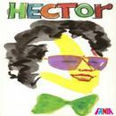 Hector thumbnail