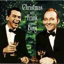 Christmas With Frank And Bing thumbnail