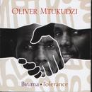 Bvuma (Tolerance) thumbnail