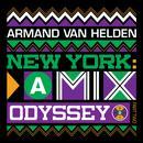 New York: A Mix Odyssey Part 2 thumbnail