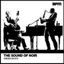 The Sound Of Noir thumbnail